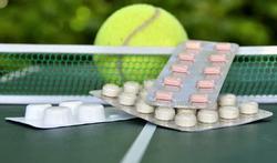Waarop letten als u als sporter een geneesmiddel moet nemen?