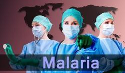 Wereld Malariadag:Wanneer moet u op reis preventief malariapillen nemen?
