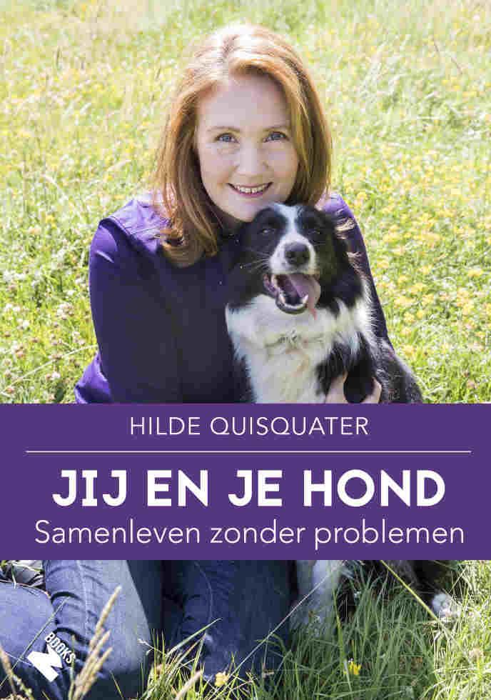 HD-Quisquater3-boek-hond-12-17.jpg
