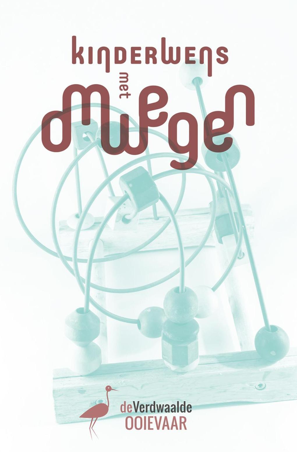 HD-cover-kinderw-omwegen-08-17.jpg