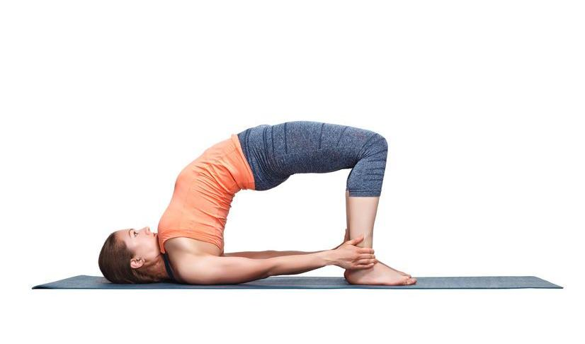 HD-yoga-brug-04-17.jpg