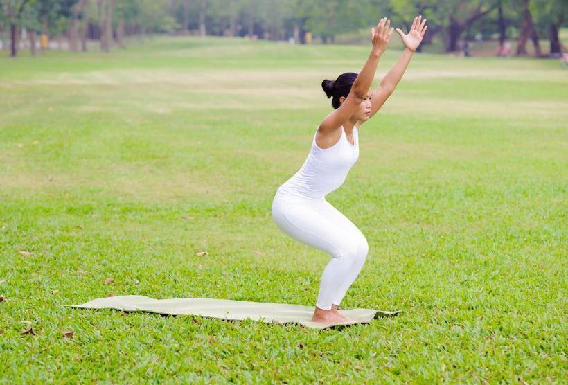 HD-yoga-stoel-04-17.jpg