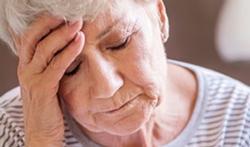 Gratis e-book voeding voor pijnpatiënten