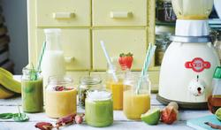 Nat-Mesk-morning_smoothie_NathalieMeskens_.jpg