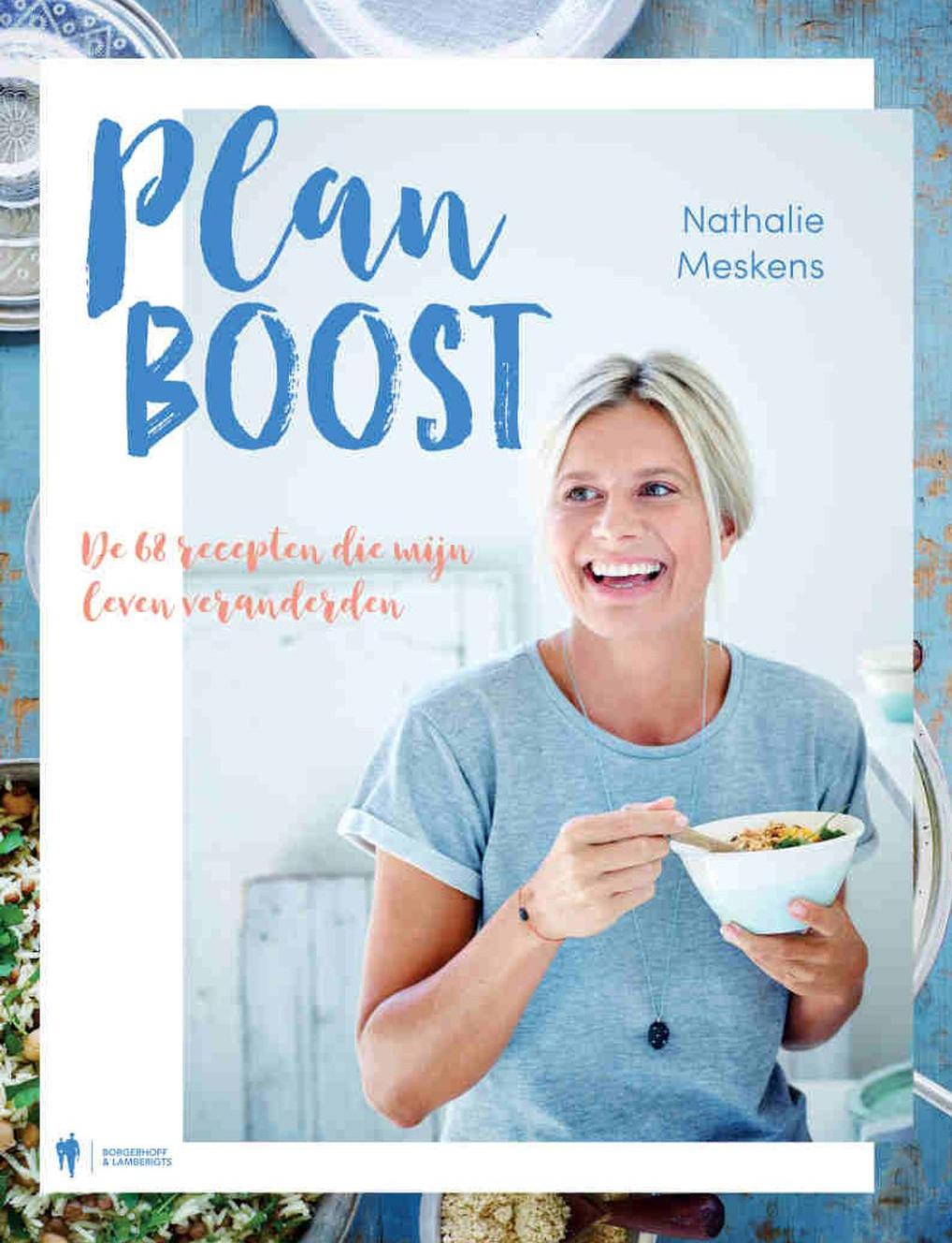 Nathalie-mesk-plan-boost-cover.jpg