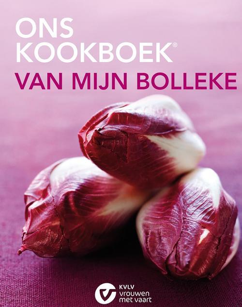 OnsKookboek14_bolleke_50.jpg