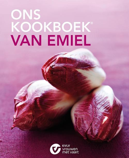 OnsKookboek14_emiel_500.jpg