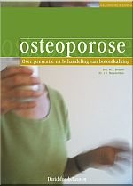 Osteoporose.jpg