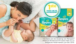 PG_4404_PampersBENL.jpg