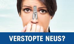 PHYSIOMER_teaser-NIEUWBRIEF_NL.jpg
