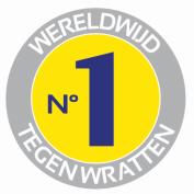 Pictogram-wartner-nl-180.png