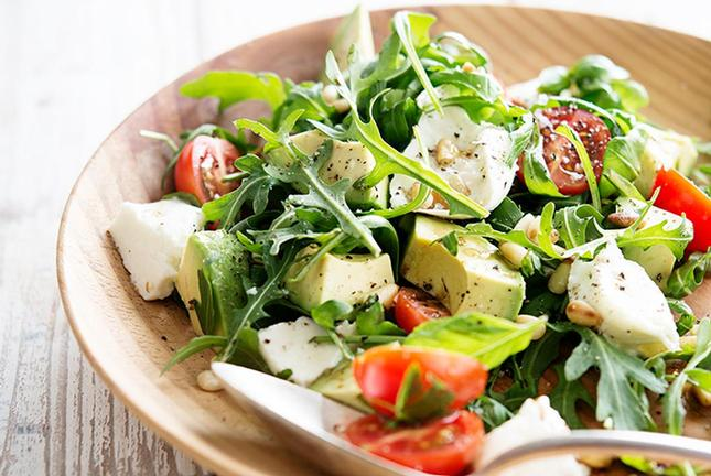 SALADE BUFFELMOZZARELLA AVOCADO-645 copy.jpg