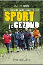 Sport-je-gezond-150.jpg