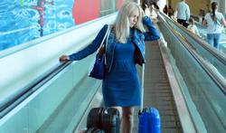 De grootste stressfactoren tijdens een vakantie
