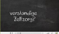 Video : Hoe verstandig geneesmiddelen nemen?