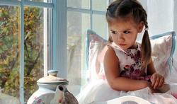 Is co-ouderschap na scheiding het beste?