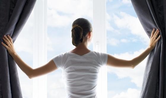 waarom moet u uw huis ventileren en verluchten?  gezondheid.be, Meubels Ideeën