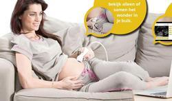 Is de pret-echo 'BabyWatcher' veilig?