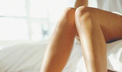 Vaginale schimmelinfectie? Durf erover te spreken! [pub]