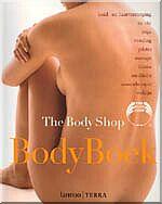 bodyboek.jpg