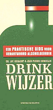 boek-drinkwijzer.jpg