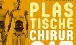 Over plastische chirurgie: Voorbij de clichés