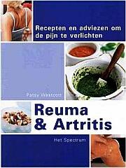 boek-reuma-spectrum.jpg