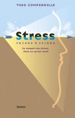 boek-stress-vriend-vijand-250.jpg