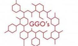 Over GGO'S: Wat met GGO'S?