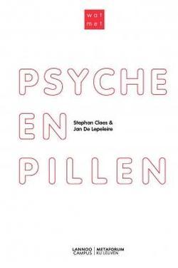 boeken-psyche-pillen-250.jpg