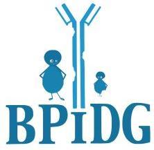 cls-behr-logo-BPiDG.jpg
