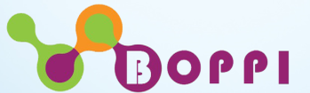 cls-behr-logo-Boppi.png