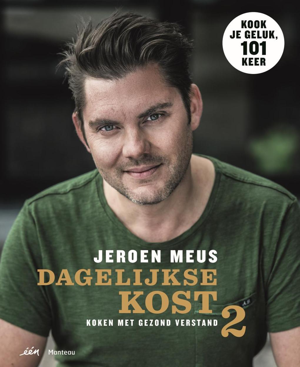 cover-jeroenmeus-dagkost-1000.jpg