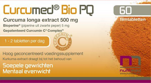 curcumed-bio-pq-nl-600x332.jpg