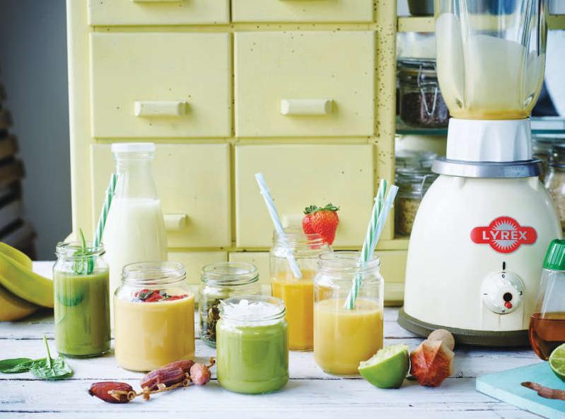 f-Nat-Mesk-Super_morning_smoothie_NathalieMeskens_.jpg