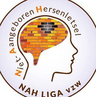 f-logo-NAH-liga.jpg