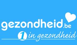 Logo's & design