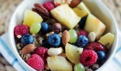 Neem deel aan De Grote Voedingsmythemeter!