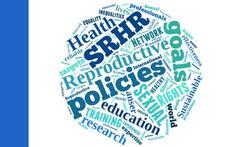 UGent / Internationaal netwerk rond seksuele en reproductieve gezondheid