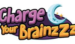 logo-charge-brains-10-17.jpg