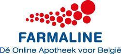 Farmaline… de online apotheek van de toekomst