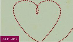 Gespreksavond: Alles wat je wil weten over orgaandonatie