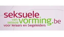 logo-seks-vorming-02-18.jpg
