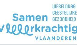 logo-veerkracht-07-17.jpg