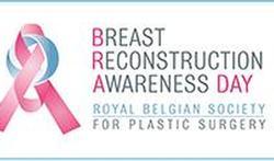 Borstreconstructie op maat voor iedere vrouw met borstkanker