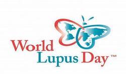 Wereld Lupus Dag: Mag u zwanger worden als u Lupus (SLE) hebt?