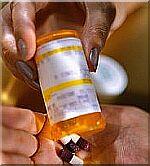 medic-oranje.jpg