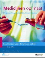 medicijnen-op-maat.jpg
