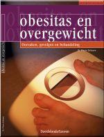 obesitas-overgewicht.jpg