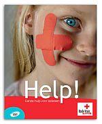 oefenboek-rode-kruis-150-.jpg